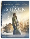 The Shack (DVD)