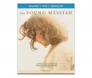 Young Messiah Bluray / Dvd Combo Pack