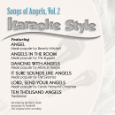 Karaoke Style: Songs Of Angels Vol. 2