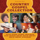 Country Gospel Collection (Vol. 1)