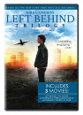 Left Behind Trilogy