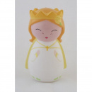 Our Lady of Knock Shining Light Doll