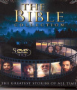 Bible Collection 5 (DVD)