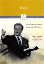 The Billy Graham Classic Collection: Truth